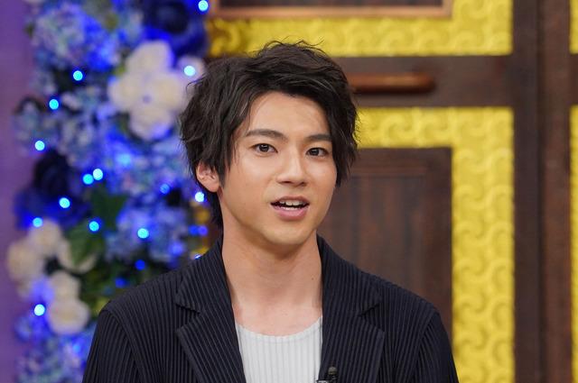「しゃべくり007」 (C) NTV
