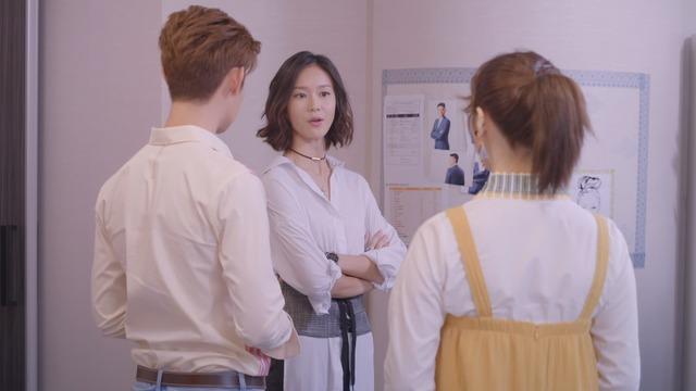 「ディア・プリンス~私が恋した年下彼氏~」 (C) 2018 SANLIH E-TELEVISION CO., LTD
