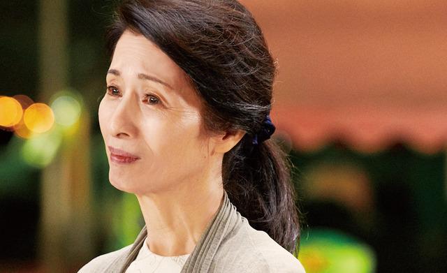 『長いお別れ』(C)2019『長いお別れ』製作委員会