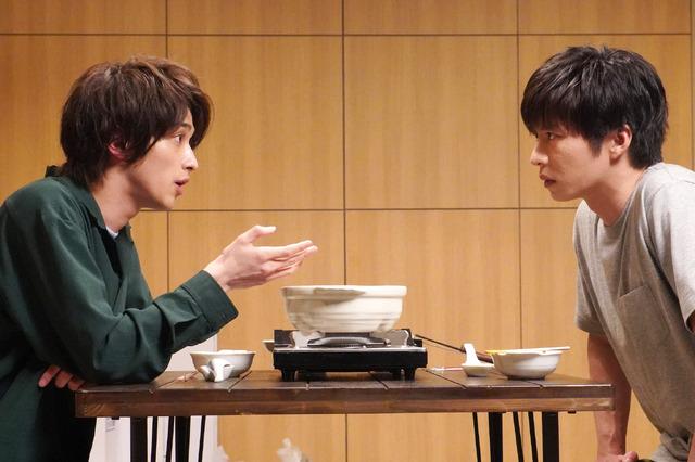 「あなたの番です-反撃編-」 (C)NTV