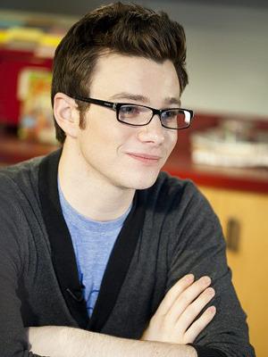 Glee/グリーの画像 p1_16