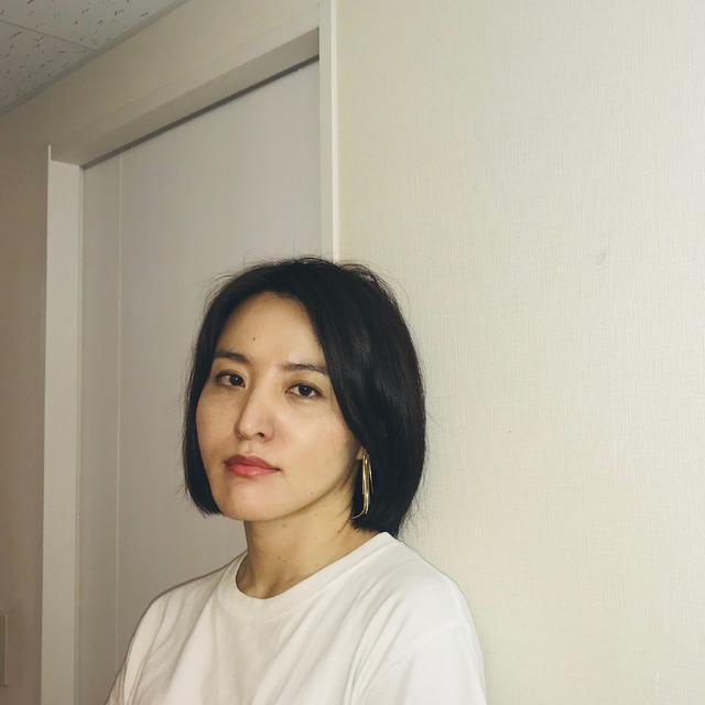 監督・朝倉加葉子