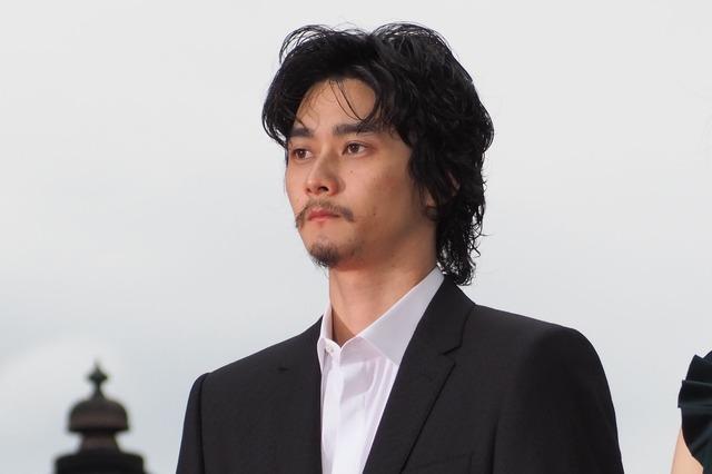 柳俊太郎/『東京喰種 トーキョーグール【S】』スペシャルイベント