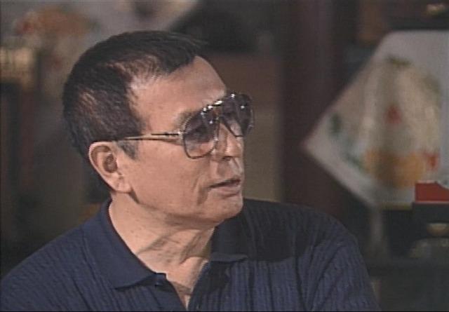 「最恐映像ノンストップ7」(C)テレビ東京