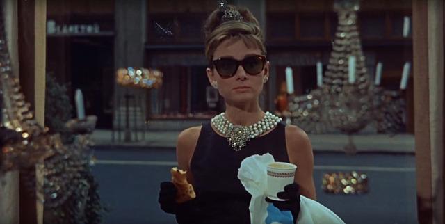 『ティファニーで朝食を』シネマ・コンサート / Breakfast at Tiffany's -IN CONCERT-