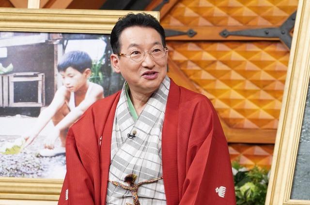 「嵐にしやがれ」(C)NTV