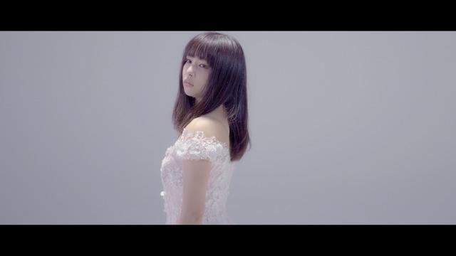 桜井日奈子「花と毒薬」MV