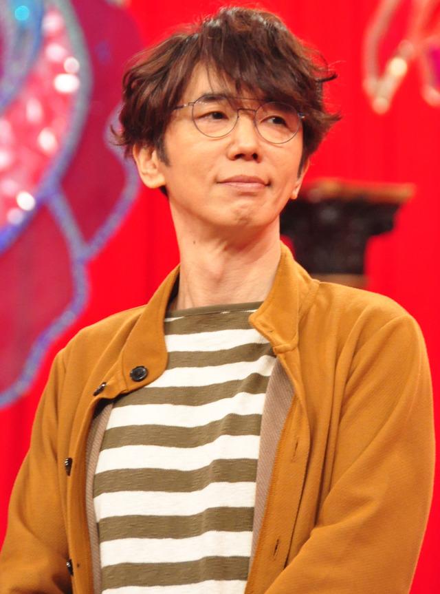 日本テレビ「生田家の朝」制作発表会見