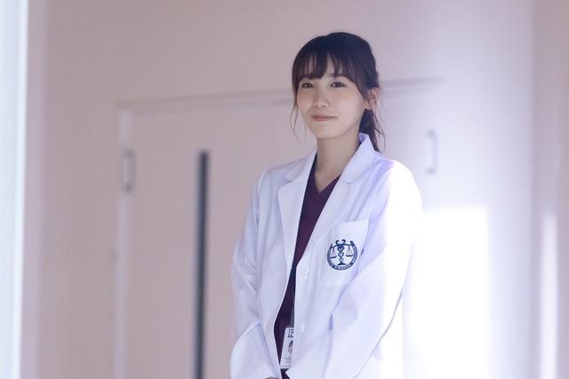 「サイン-法医学者 柚木貴志の事件-」