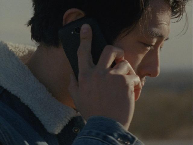 『頑固者』ショートショート フィルムフェスティバル & アジア 2019 -秋の映画祭-