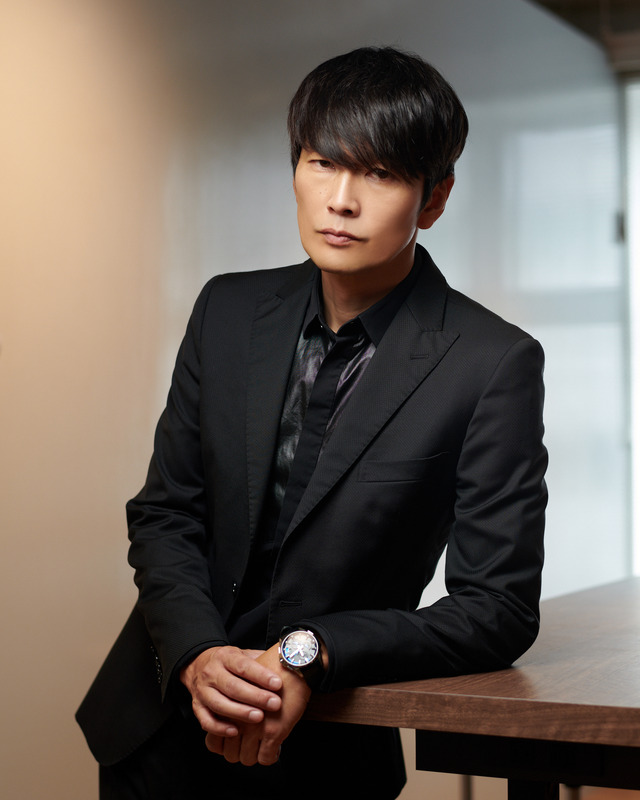 「左ききのエレン」(C)かっぴー・nifuni/集英社 (C)ドラマ「左ききのエレン」製作委員会・MBS
