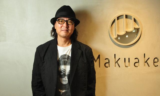 豊原功補『ソワレ』インタビュー前編/photo:Naoki Kurozu