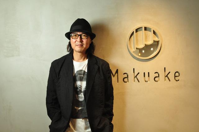 豊原功補『ソワレ』インタビュー後編/photo:Naoki Kurozu