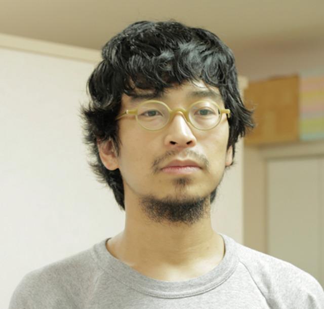 吉野耕平監督『水曜日が消えた』 (C)2020『水曜日が消えた』製作委員会