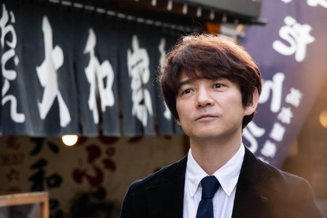 『男はつらいよ お帰り 寅さん』(C)2019松竹株式会社