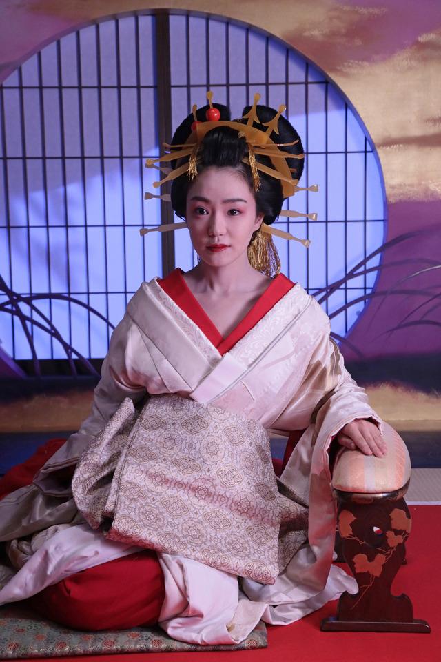 『みをつくし料理帖』(c) 2019映画「みをつくし料理帖」製作委員会