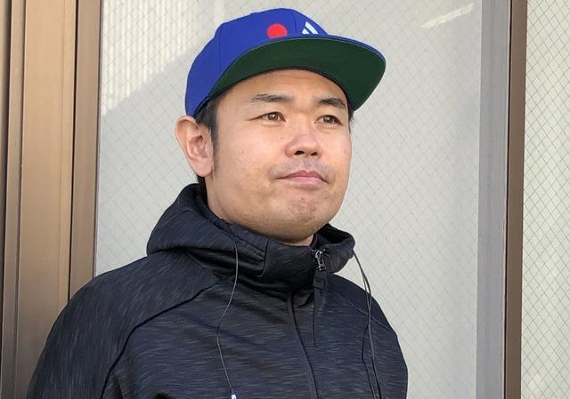 品川ヒロシが監督・脚本を務める連続ドラマの制作が決定