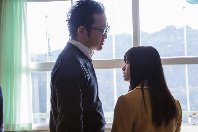 『シグナル100』(C) 2020「シグナル 100」製作委員会
