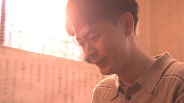 特番「誰も知らない明石家さんま」特別ドラマ「さんまが泣いた日」
