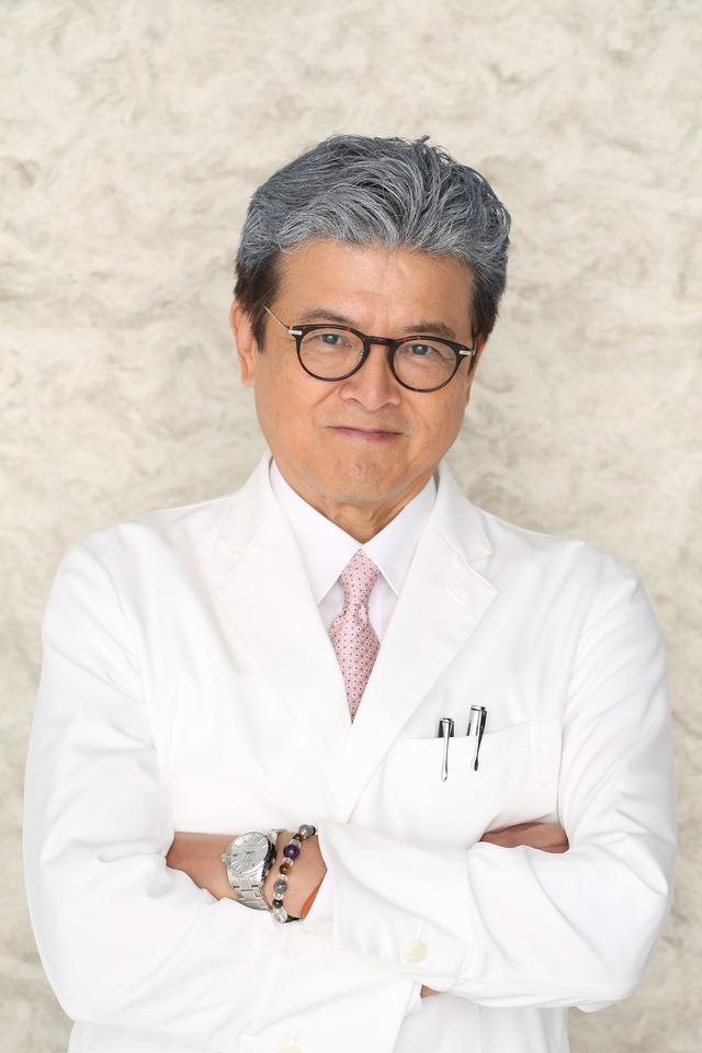 「トップナイフ ―天才脳外科医の条件―」