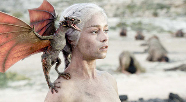 「ゲーム・オブ・スローンズ 第一章:七王国戦記」 Game of Thrones (C) 2015 Home Box Office,Inc. All rights reserved. HBO(R) and related service marks are the property of Home Box Office, Inc. Distributed by Warner Home Video Inc.