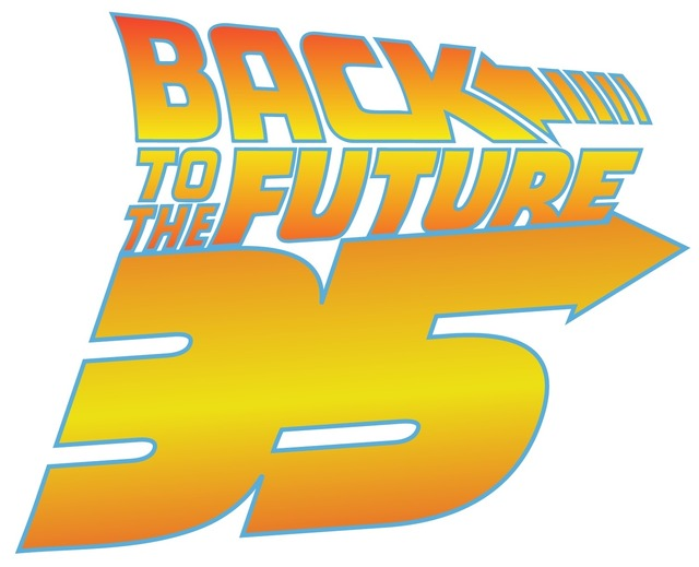 公開35周年記念「バック・トゥ・ザ・フューチャー」inコンサート(C)Universal City Studios LLC and Amblin Entertainment, Inc. All Rights Reserved.
