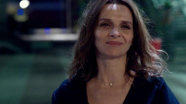 『私の知らないわたしの素顔』(C)2019DIAPHANA FILMS-FRANCE 3 CINEMA-SCOPE PICTURES