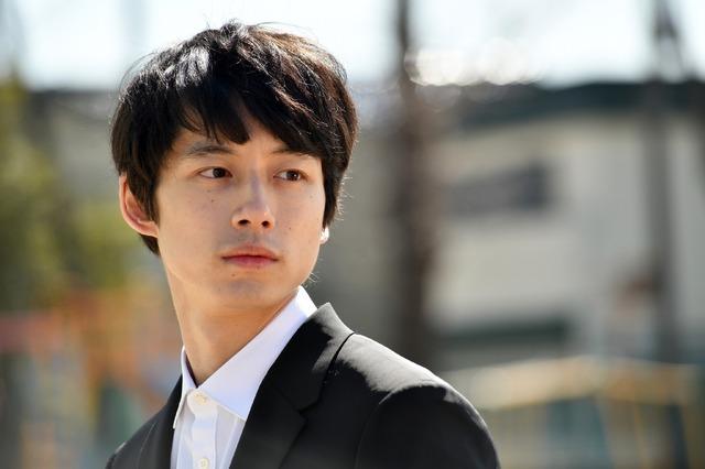 連続ドラマ「シグナル 長期未解決事件捜査班」