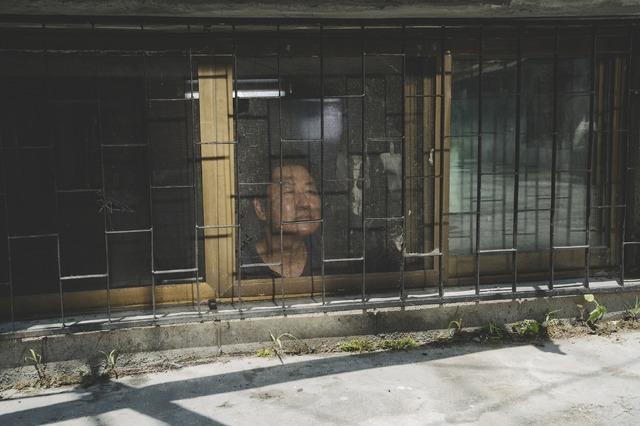 『パラサイト 半地下の家族』(C) 2019 CJ ENM CORPORATION, BARUNSON E&A ALL RIGHTS RESERVED