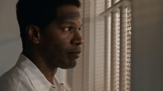 『黒い司法 0%からの奇跡』 (C)2019 Warner Bros. Ent. All Rights Reserved.