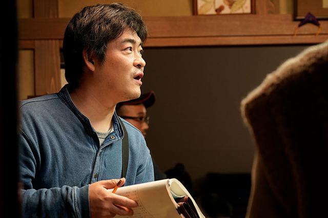 『おらおらでひとりいぐも』沖田修一監督