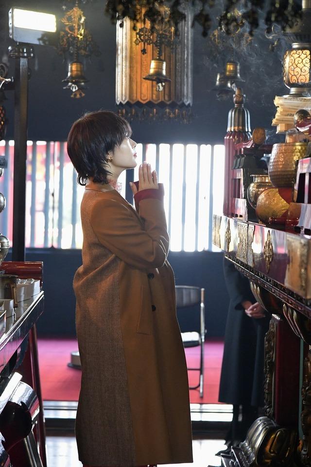 『ヲタクに恋は難しい』(C)ふじた/一迅社 (C)2020映画「ヲタクに恋は難しい」製作委員会