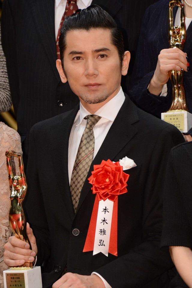 木 乾杯 に 本 鶴瓶 の 雅弘 家族 NHK「鶴瓶の家族に乾杯」が西条にやってきてた!: よく遊び、よく遊べ