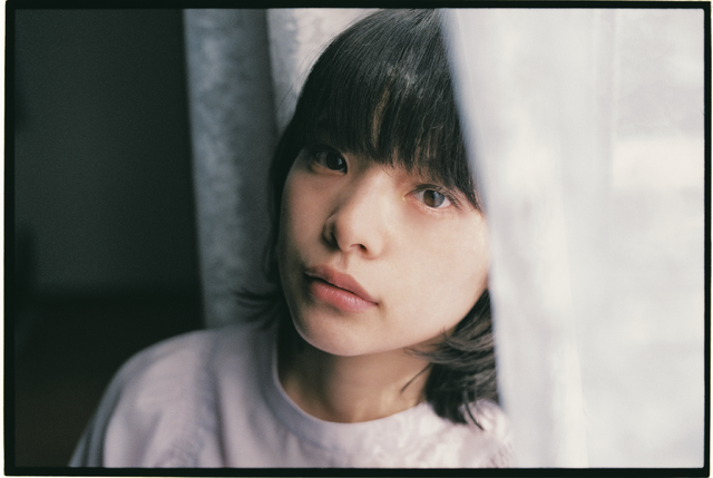 岸井ゆきの『愛がなんだ』(C)2019映画「愛がなんだ」製作委員会