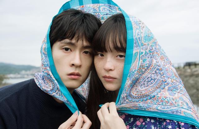 『恋恋豆花』(c)2019「恋恋豆花」製作委員会