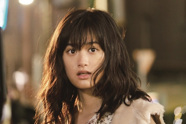 『初恋』(C)2020「初恋」製作委員会