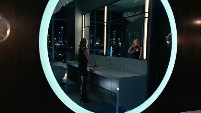 「ウエストワールド シーズン3」(C)2020 Home Box Office, Inc. All rights reserved. HBO(R) and relatedchannels and service marks are the property of Home Box Office, Inc.