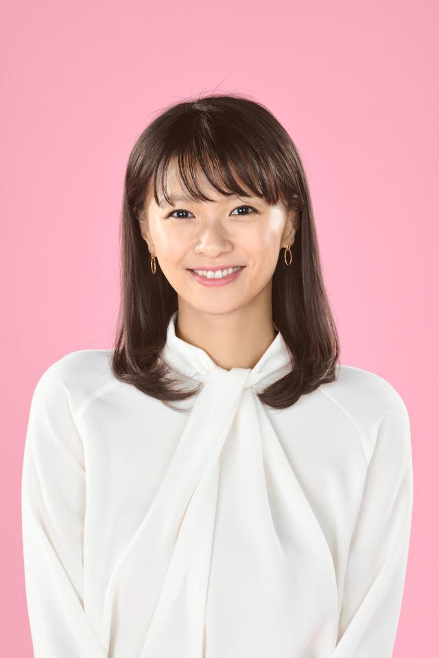 「東京タラレバ娘2020」