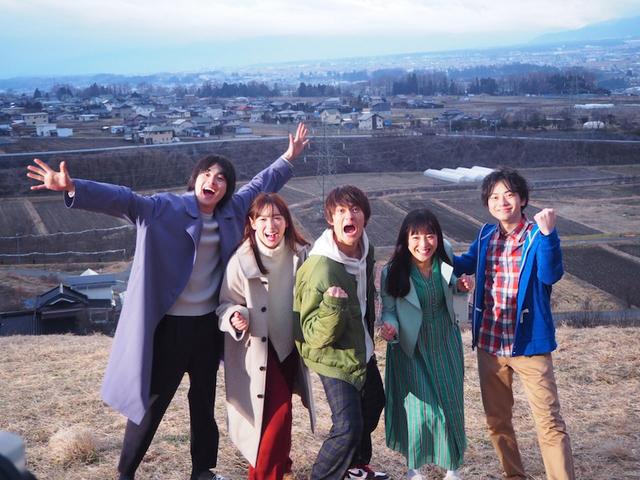 佐野勇斗オフィシャルブログ「僕だけが17歳の世界で」