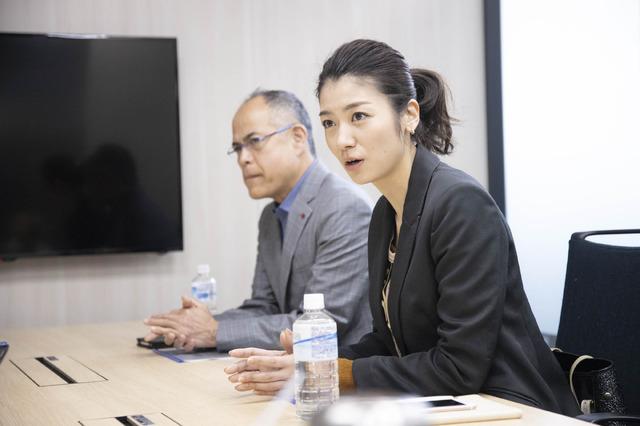 『裏アカ』 (C)2020映画『裏アカ』製作委員会
