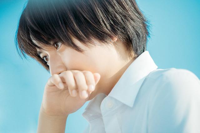 『子供はわかってあげない』(C)2020「子供はわかってあげない」製作委員会 (C)田島列島/講談社