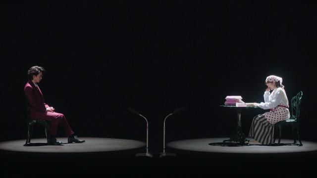 原作「美食探偵-明智五郎-」東村アキコ(集英社「ココハナ」連載)(C)東村アキコ/集英社