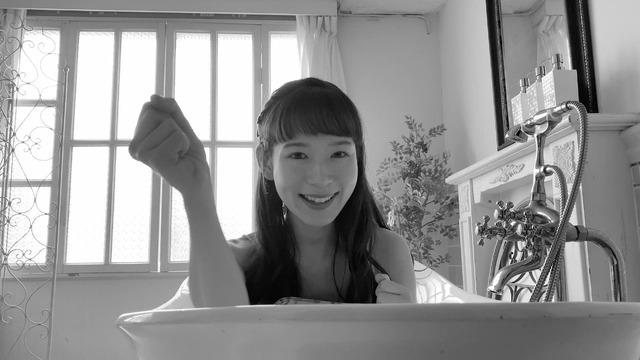 『8日で死んだ怪獣の12日の物語』 (C)日本映画専門チャンネル/ロックウェルアイズ