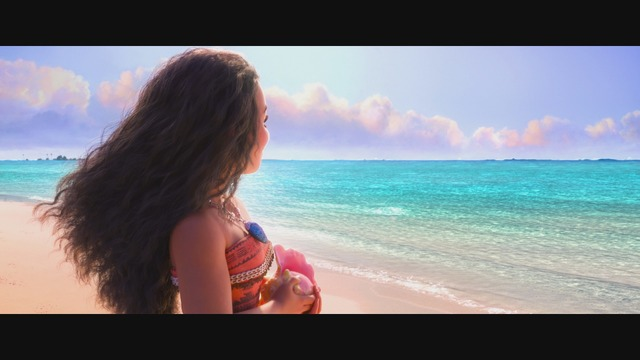 EPISODE3. エクスプロア- 探検Explore_モアナと伝説の海(C)2020 Disney