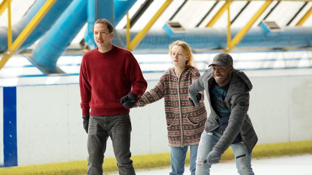『スペシャルズ!~政府が潰そうとした自閉症ケア施設を守った男たちの実話~』 (C)2019 ADNP - TEN CINEMA - GAUMONT - TF1 FILMS PRODUCTION - BELGA PRODUCTIONS - QUAD+TEN
