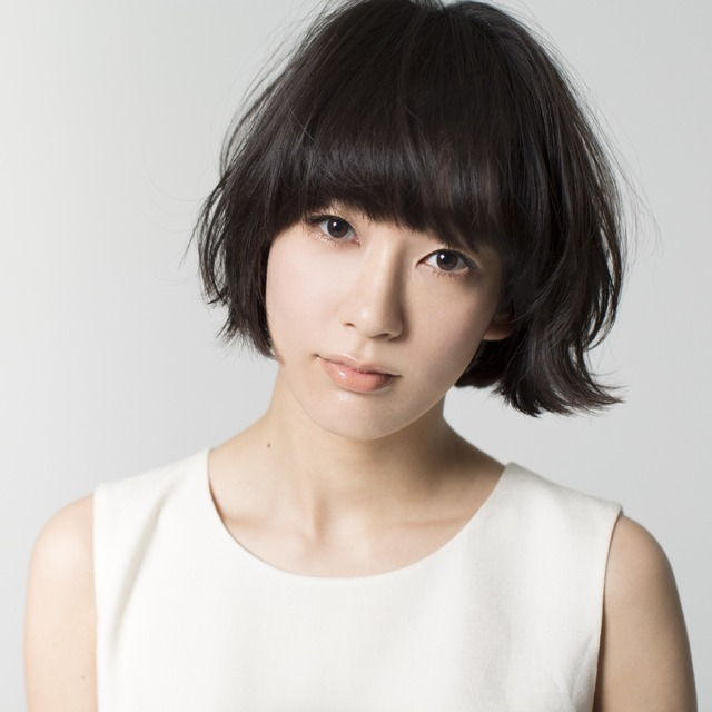 『MIRRORLIAR FILMS』水川あさみ (C)2021 MIRRORLIAR FILMS PROJECT