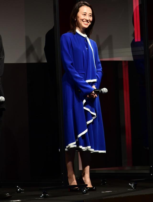 紺野まひる「ショートショート フィルムフェスティバル&アジア2020」BRANDED SHORTS部門イベント
