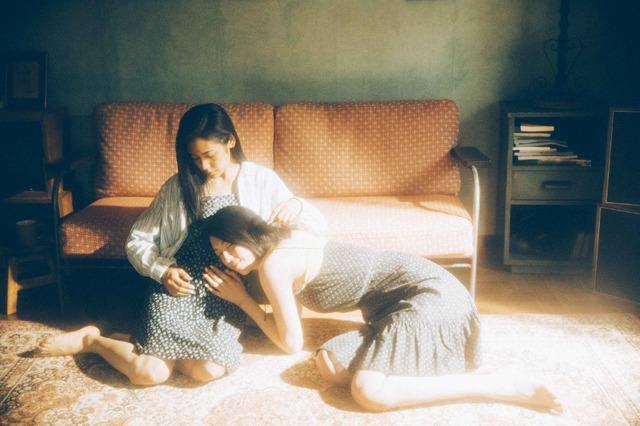 『Daughters』(C) 「Daughters」製作委員会