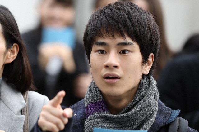 片岡愛之助、前田旺志郎&醍醐虎汰朗の父親役「3人のシングルマザー」に出演 | cinemacafe.net