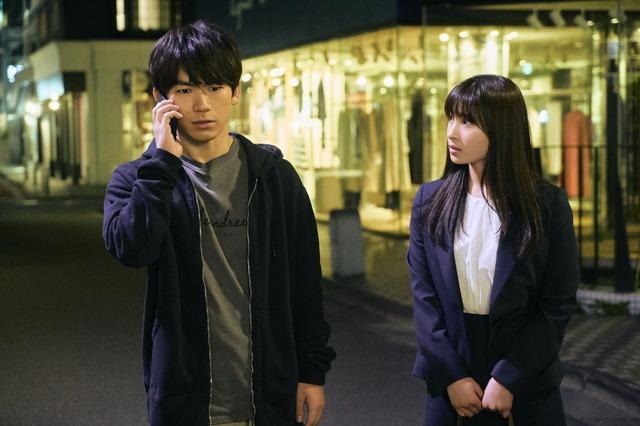 Naoto 映画